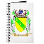 Typton Journal