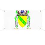 Typton Banner
