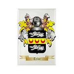 Tylor Rectangle Magnet (100 pack)