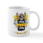 Tylor Mug