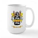 Tylor Large Mug