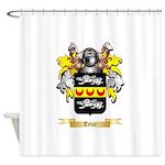 Tylor Shower Curtain