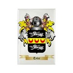 Tyler Rectangle Magnet (100 pack)