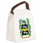 Tyler 3 Canvas Lunch Bag