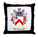 Tyer Throw Pillow