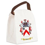 Tyars Canvas Lunch Bag
