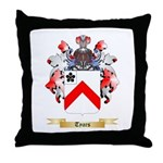 Tyars Throw Pillow