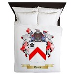 Tyars Queen Duvet