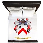Tyars King Duvet