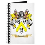 Twomeley Journal