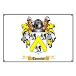 Twomeley Banner
