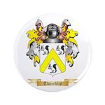 Twombley Button