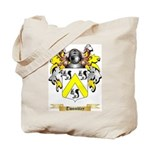 Twombley Tote Bag
