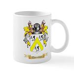 Twombley Mug