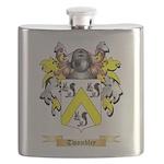 Twombley Flask