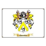 Twombley Banner