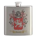 Twohill Flask