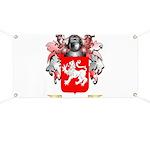 Twohill Banner