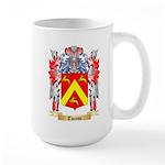 Twisse Large Mug