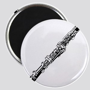 Musical instrument trumpet tuba Magnets