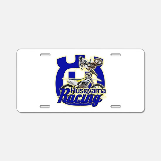dirt track racing car accessories auto stickers license plates more cafepress. Black Bedroom Furniture Sets. Home Design Ideas