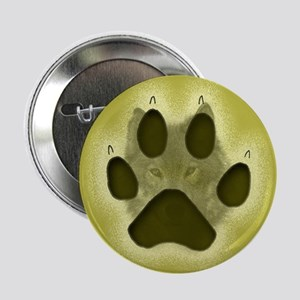 Wolf Track and Face Button