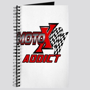 MOTOXAddict Journal