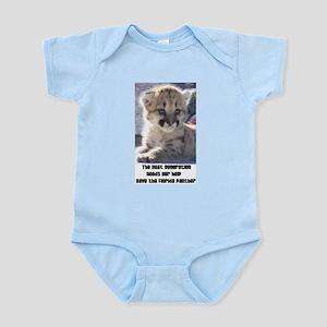 Next Generation Infant Creeper