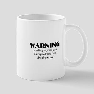 Funny alcohol Mugs