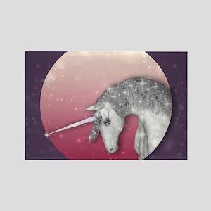 Unicorn Magic Magnets