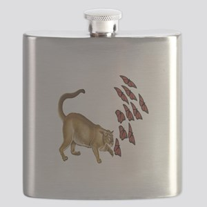 SWEET Flask