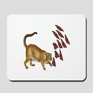 SWEET Mousepad