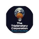 TPC Logo Button
