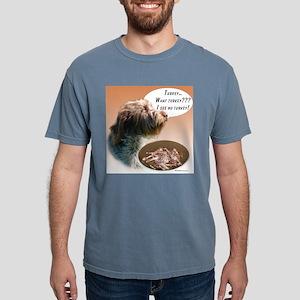 Griffon Turkey T-Shirt
