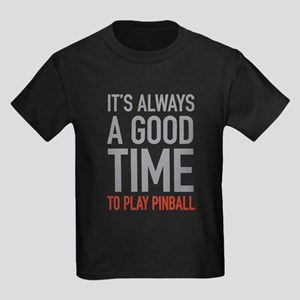 Play Pinball T-Shirt