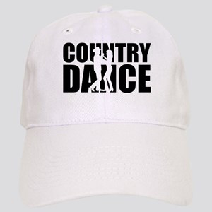 Country dance Cap