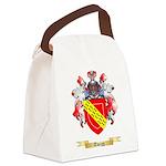 Twigg Canvas Lunch Bag