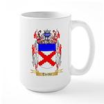 Twiddy Large Mug
