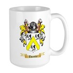 Twamley Large Mug