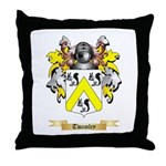 Twamley Throw Pillow