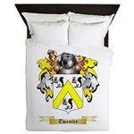 Twamley Queen Duvet