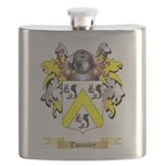 Twamley Flask
