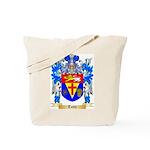 Tutty Tote Bag