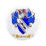 Tuttle Button