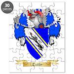 Tuttle Puzzle