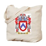 Turrill Tote Bag