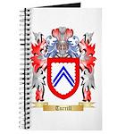 Turrill Journal
