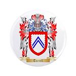Turrell Button