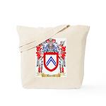 Turrell Tote Bag