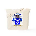 Turpy Tote Bag